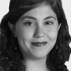 Mariam Nassar
