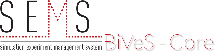 bives-core
