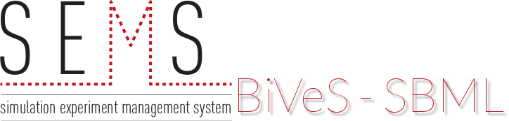bives-sbml