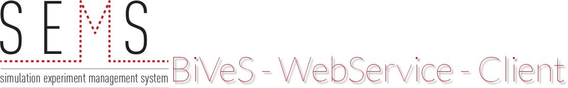 bivesws-client