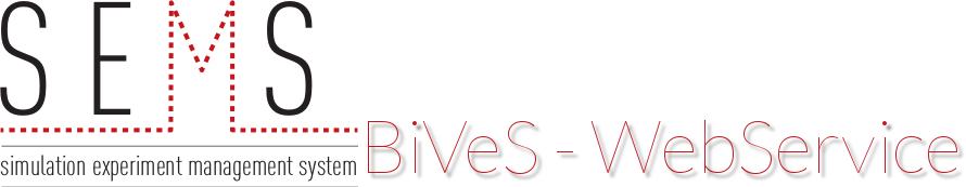 bivesws