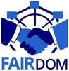 Fairdom-logo-100_2