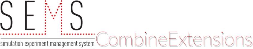 Combine Extensions